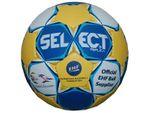 Select Ultimate Replica Handball 001