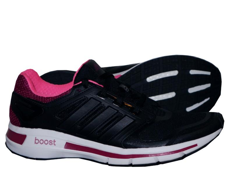 scarpe fit adidas