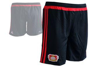 adidas Bayer 04 Leverkusen H Short Y – Bild 1