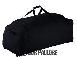 Puma Team XXL Wheel Bag Sporttasche – Bild 3