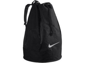Nike Club Team Ball Bag 2.0 / Balltasche – Bild 1
