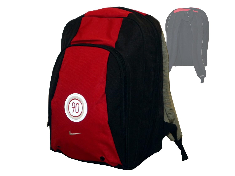 Nike Total 90 Classic Backpack / Rucksack
