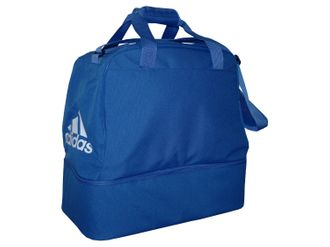 adidas FB Teambag BC M Sporttasche