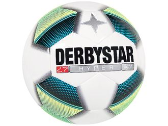 Derbystar Hyper TT Light Fußball