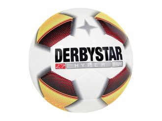 Derbystar Hyper TT Super-Light Fußball