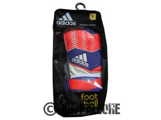 adidas Predator Training Goalkeeper Gloves – Bild 5