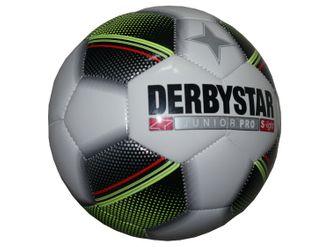 Derbystar Junior Pro S-Light Fußball