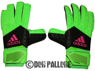 adidas ACE Competition Torwart-Handschuhe