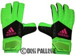 adidas ACE Competition Torwart-Handschuhe 001