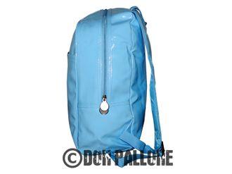 Kappa Rucksack Berrin Backpack – Bild 3