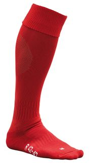 Derbystar Advantage Sock