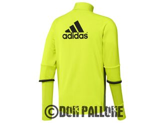 adidas Chelsea London FC Training-Top – Bild 3