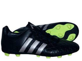 adidas Ace 15.4 FXG Junior Fußball-Schuh