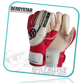 Derbystar Chronos Torwart-Handschuhe