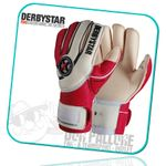 Derbystar Chronos Torwart-Handschuhe 001