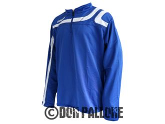 Uhlsport Progressiv 1/4 Zip Training Top – Bild 3