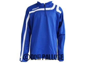 Uhlsport Progressiv 1/4 Zip Training Top – Bild 2