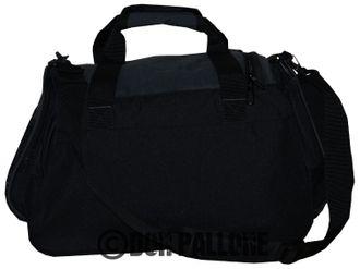 Kempa Sportsline 35 Teambag S - Sporttasche – Bild 2