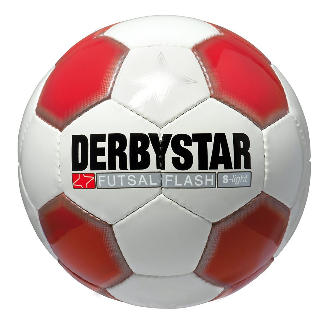 Derbystar Flash S-Light Futsal Ball
