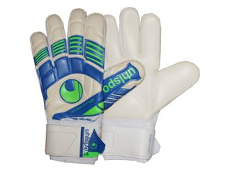 Uhlsport Eliminator Handbett Soft Torwarthandschuh
