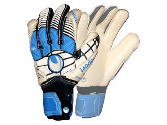Uhlsport Eliminator AG Bionik X-Change Torwarthandschuh