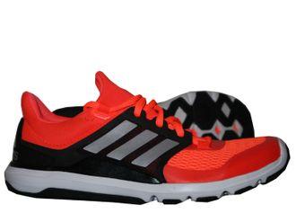 adidas adipure 360.3 M Fitness-Schuh
