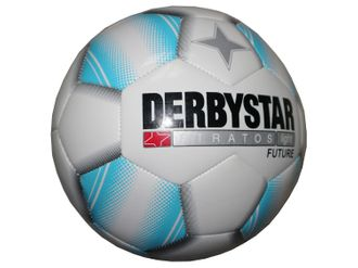 Derbystar Stratos Light Future Fußball