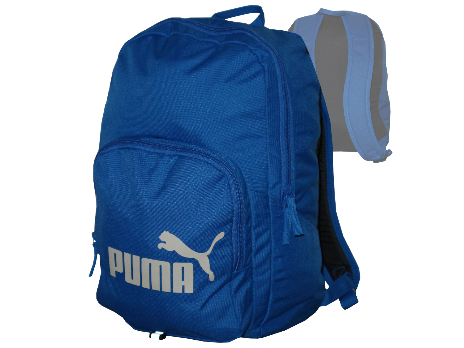 Puma Phase Backpack / Rucksack
