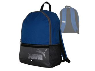 Puma Phase II Backpack / Rucksack