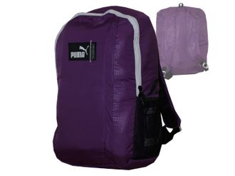 Puma Pack Away Backpack Sport-Rucksack