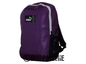 Puma Pack Away Backpack Sport-Rucksack – Bild 3