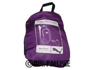 Puma Pack Away Backpack Sport-Rucksack – Bild 5