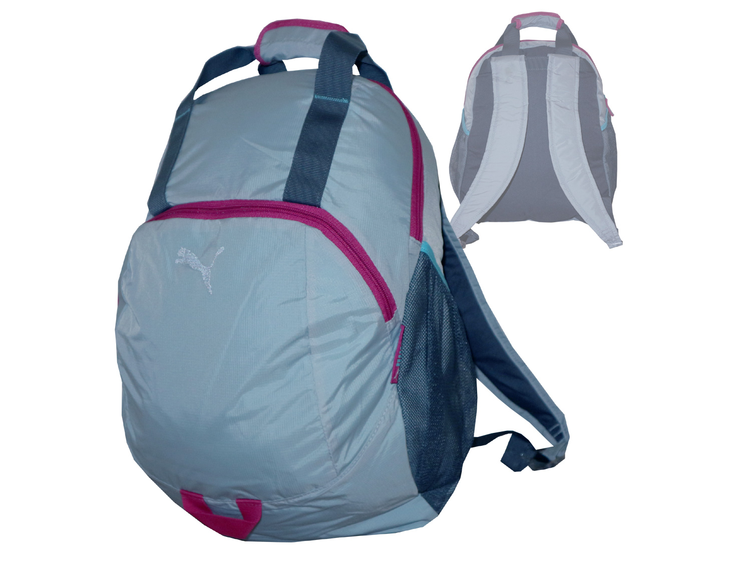 Puma Fitness Backpack / Rucksack