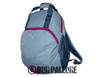 Puma Fitness Backpack / Rucksack – Bild 3