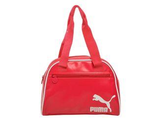 Puma Spirit Handbag Handtasche