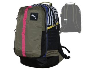 Puma PY Fresh Backpack / Rucksack