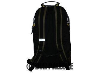 Puma PY Fresh Backpack / Rucksack – Bild 4