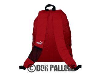 Puma v5.06 Backpack Rucksack Tunesien – Bild 4