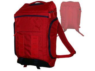 Puma Grat Rucksack / Backpack