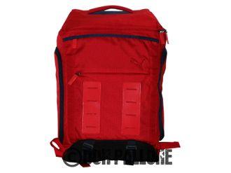 Puma Grat Rucksack / Backpack – Bild 2