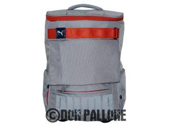Puma Nest Rucksack / Backpack – Bild 2