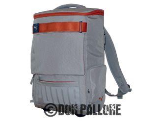 Puma Nest Rucksack / Backpack – Bild 4