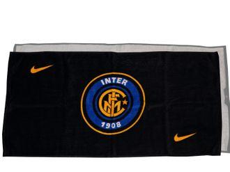 Nike Inter Mailand Towel Sport-Handtuch – Bild 1