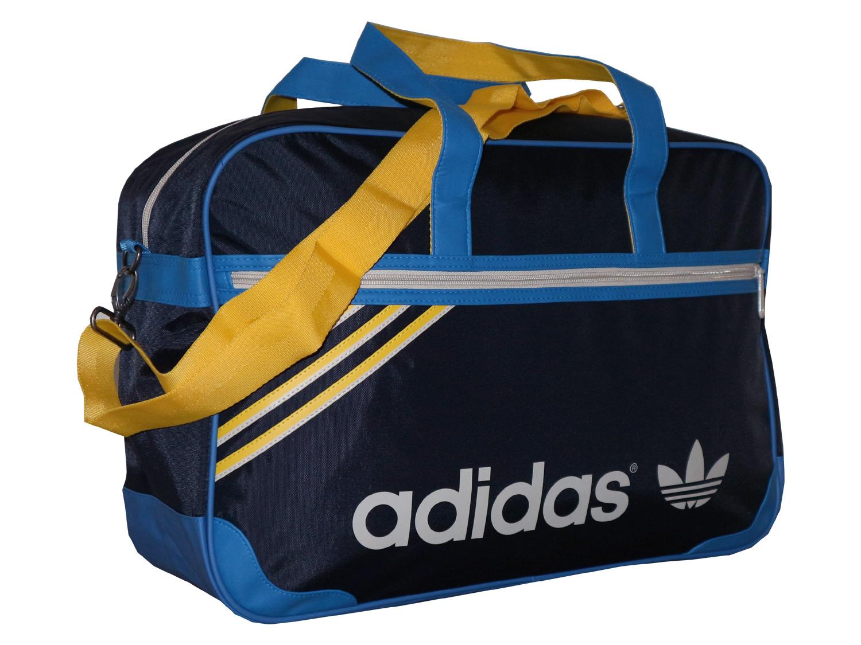 adidas Originals Holdall FW Sporttasche