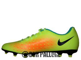 Nike Magista Ola II FG Fußballschuh – Bild 3