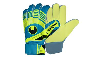 Uhlsport Eliminator Soft Torwart-Handschuhe