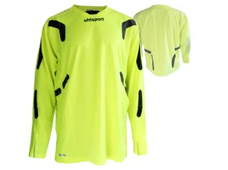 Uhlsport Torwart Tech Trikot