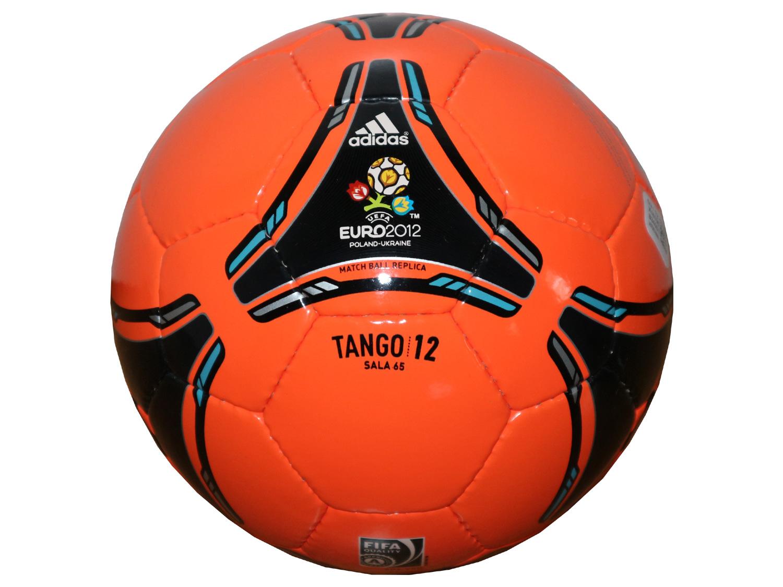 adidas Tango Sala 65 Futsal Ball