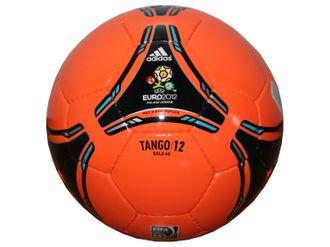adidas Tango Sala 65 Futsal Ball – Bild 1