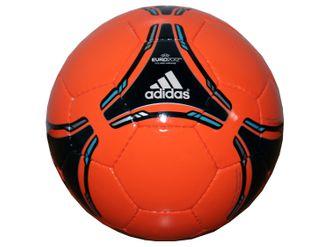 adidas Tango Sala 65 Futsal Ball – Bild 3